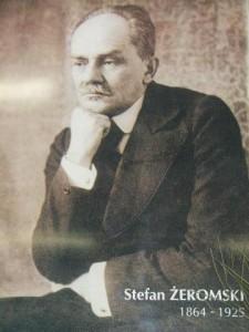 Zeromski