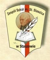 staszic