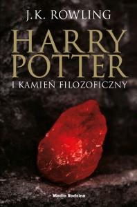 harry_potter_i_kamien_filozoficzny_dorosla01