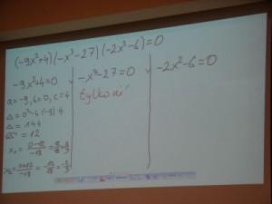 warsztaty math ico