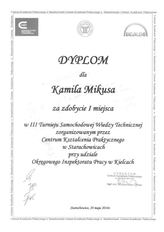 dyplom_nastr